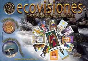 Revista Ecovisiones Nº 9 completa